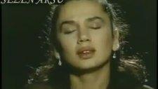 Sezen Aksu - Biliyorsun (1978)