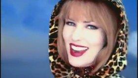Shania Twain - That Don't Impress Me Much