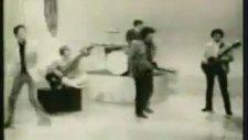 The Rolling Stones - Paint it Black (1966)