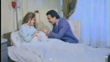 Ümit Besen - Islak Mendil (1982)