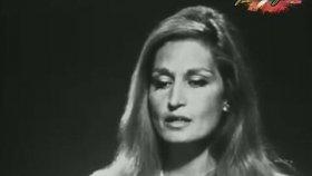 Dalida - Avec Le Temps (1971)