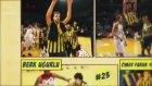 Fenerbahçe'den Final Four klibi