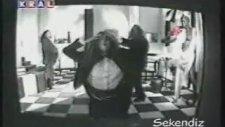 Gönül Gül - Kemancı (1995)
