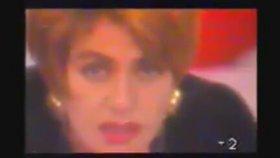 Gül Erda - Kar Tanesi (1991)