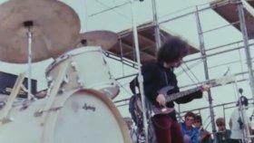 Jimi Hendrix - Foxey Lady (Miami Pop 1968)