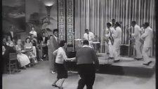 Little Richard - Tutti Frutti (1955)
