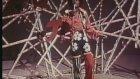 Michael Jackson - Ben - American Bandstand (1972)