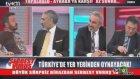 Murat Özarı'dan Adnan Aybaba'ya beste