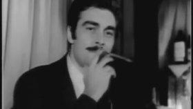 Sevim Tuna - Azize (1968)