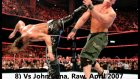 Top 15 Shawn Michaels Matches The Comeback Edition