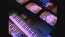 Vangelis - 1492 Conquest Of Paradise (1992)