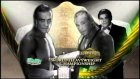 Wwe Night Of Champions 2013 Match Card
