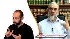 14) Hangi Pozisyonlarda Kur'an Okunabilir? - İşaret Dili Anlatımlı - Nureddin Yıldız - Fetva Meclisi