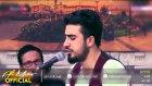 Ali Metin - Zamansız Yağmur (Canlı Performans)