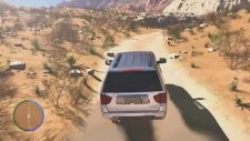 Aşırı Gerçekçi GTA5