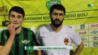 Aydınevler united Pl united İstanbul iddaa Rakipbul Ligi 2015 Açılış Sezonu R