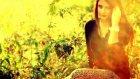 Ayşe Gökalp - Hoşçakal GüLbiye Orhan 26