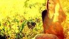 Ayşe Gökalp - Sevgililer Günü  GüLbiye Orhan 26