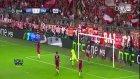Bayern Münih 3-2 Barcelona (Maç Özeti) 12.05.2015