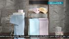 Bellonadan yatak odanızı canlandıracak renk renk Homestyle  pikeler çok özel fiyatlarla ….