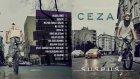 Ceza - Suspus (2015) Albüm Tanıtım!