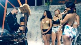 DJ Khaled - How Many Times ft. Chris Brown, Lil Wayne, Big Sean