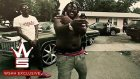 Fat Trel - Georgetown Intro / Molly Bag