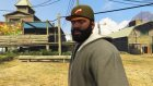 GTA 5 FRANKLIN TRIES TO FIND A JOB #4! (PC Funny Moments)