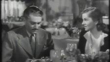 Rebecca (1940) Fragman