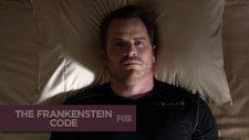 The Frankenstein Code 1. Sezon Tanıtım Fragmanı (Yeni Dizi)