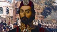 Büyük Mecidiye Marşı - Osmanlı Milli Marşları, Sultan Abdülmecid Resmi Müzikleri, Donizetti Paşa