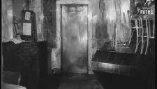 İlk Otomatik Kapı Tanıtımı