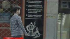 İspanya da Alkışlanacak Çocuk İstismarı Önleme Ströeri