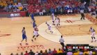 NBA'de gecenin 5 hareketi (13 Mayıs 2015)