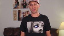 Teknolojik T-Shirtler