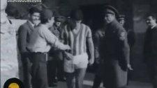 1959 Futbol Sezonu - Fenerbahçe Galatasaray (Cilalı İbo İçerir)