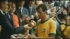 1970 Dünya Kupası Finali