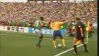 2002 Dünya Kupası - En Güzel 10 Hareket
