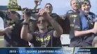 Ankara Havasıyla Şampiyonluk Turu (Küfür İçerir)