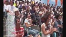 Efsane Drift - Masato Kawabata