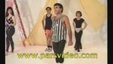 Khordadian Dansı - Sabah Sporu