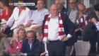 Miroslav Klose - 1 Metreden Gol Kaçırmak