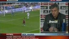 NTV Spor - Google Translate Tadında Tercüme
