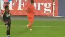 Sabri Sarıoğlu' nun futbola kattıkları
