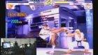 Street Fighter Halkların Afyonudur