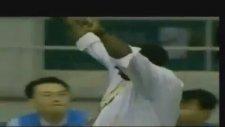 Winning Eleven World Cup 2002 - Jenerik
