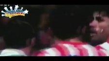 Diego Costa'ya Balgam Atmak