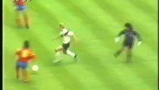 Efsane Futbolcular - Rene Higuita 2