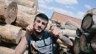 Misli 13 - Yasta & Sanjar [offical Video 2015]