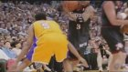 NBA Tarihinin En Asi Basketbolcusu Allen Iverson